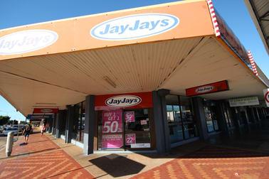 Shop 7, 96-102 Queen Street Ayr QLD 4807 - Image 1