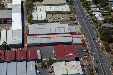262 Evans Road Salisbury QLD 4107 - Image 2