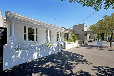 328 Montague Street Albert Park VIC 3206 - Image 1