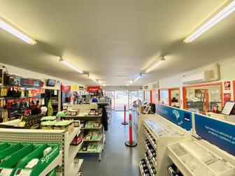 65-67 Crocodile Crescent Mount St John QLD 4818 - Image 3