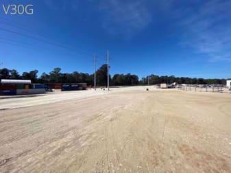 Vineyard 30G Yard, 81 Riverstone Parade Riverstone NSW 2765 - Image 1