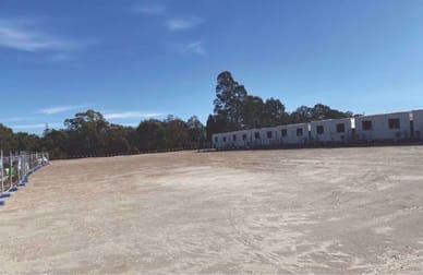 Vineyard 30G Yard, 81 Riverstone Parade Riverstone NSW 2765 - Image 3