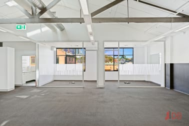 79 Myrtle Street Chippendale NSW 2008 - Image 2