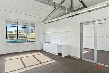 79 Myrtle Street Chippendale NSW 2008 - Image 3