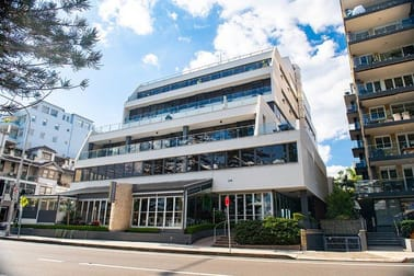 503/39 East Esplanade Manly NSW 2095 - Image 2