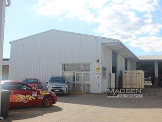 4/54 Boyland Avenue Coopers Plains QLD 4108 - Image 1