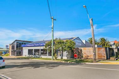39 Ellen Street Wollongong NSW 2500 - Image 1