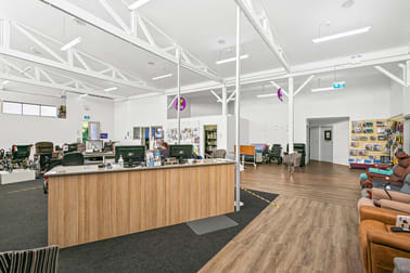 39 Ellen Street Wollongong NSW 2500 - Image 2