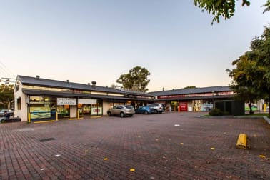 Shops 4-5, 206 Kingsway Woolooware NSW 2230 - Image 2