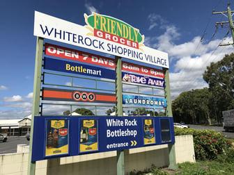 1/194 Progress Road White Rock QLD 4868 - Image 2