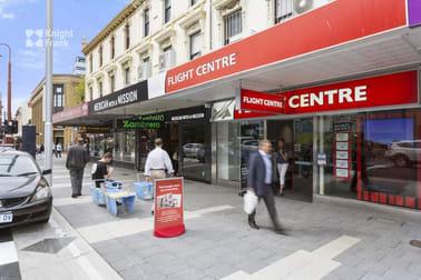 84 Liverpool Street Hobart TAS 7000 - Image 2
