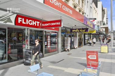 84 Liverpool Street Hobart TAS 7000 - Image 3