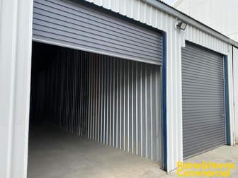 Storage 1/16-20 Ashmont Avenue Wagga Wagga NSW 2650 - Image 2