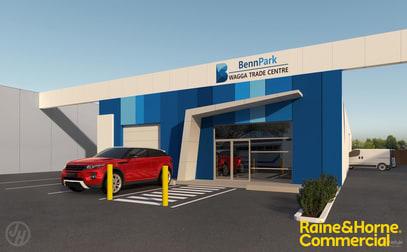 Storage 1/16-20 Ashmont Avenue Wagga Wagga NSW 2650 - Image 1