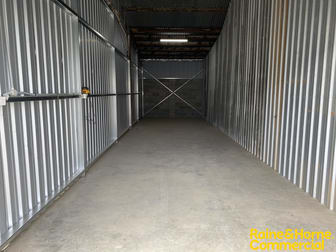 Storage 1/16-20 Ashmont Avenue Wagga Wagga NSW 2650 - Image 3