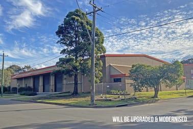 2 Bridge Street Coniston NSW 2500 - Image 3