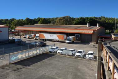 2 Bridge Street Coniston NSW 2500 - Image 2