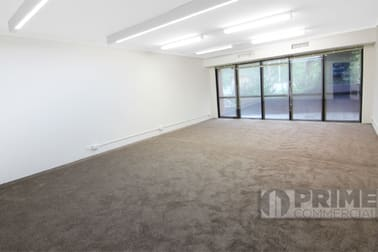 2/82 Pacific Highway St Leonards NSW 2065 - Image 1