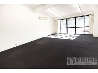 2/82 Pacific Highway St Leonards NSW 2065 - Image 2