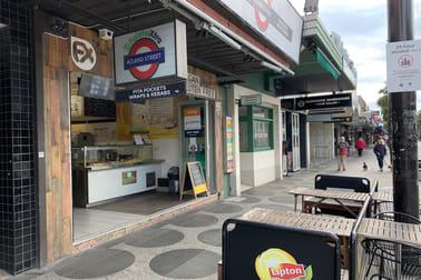 139 Acland Street St Kilda VIC 3182 - Image 1