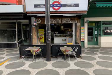 139 Acland Street St Kilda VIC 3182 - Image 2