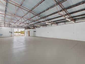 2/35 Reserve Drive Mandurah WA 6210 - Image 2