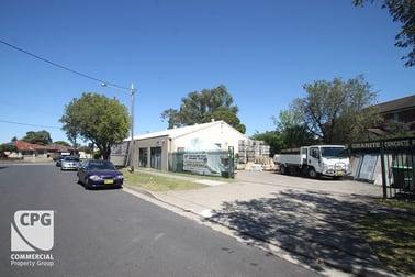 Punchbowl NSW 2196 - Image 2