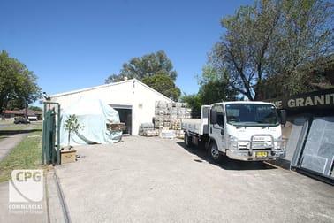 Punchbowl NSW 2196 - Image 3