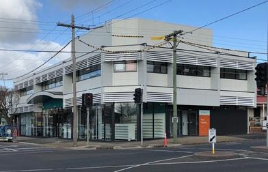 Level 1/133 Yarra Street Geelong VIC 3220 - Image 1