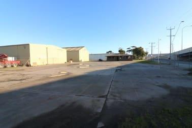 Portion 34a/34 Francis Street Port Adelaide SA 5015 - Image 1