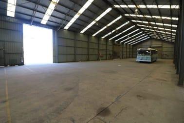 Portion 34a/34 Francis Street Port Adelaide SA 5015 - Image 2