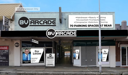 6/688 Pittwater  Road Brookvale NSW 2100 - Image 2