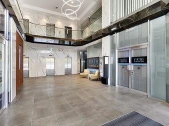 203 Northumberland Street Liverpool NSW 2170 - Image 2