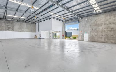 11/167 Prospect Highway Seven Hills NSW 2147 - Image 2
