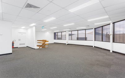 11/167 Prospect Highway Seven Hills NSW 2147 - Image 3
