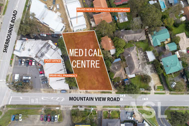 113 Mountain View Road Briar Hill VIC 3088 - Image 3
