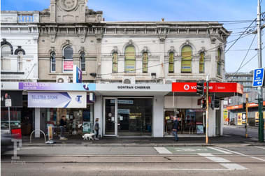 696 Glenferrie Road Hawthorn VIC 3122 - Image 1