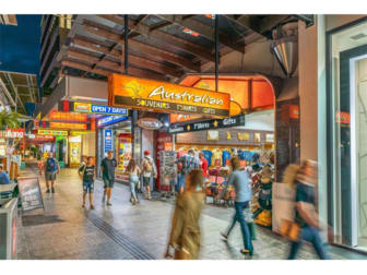 Ground/62 Queen Street Brisbane City QLD 4000 - Image 1