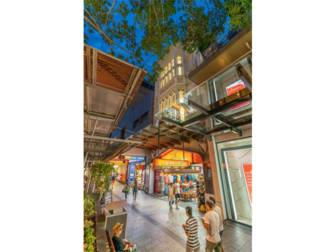 Ground/62 Queen Street Brisbane City QLD 4000 - Image 2
