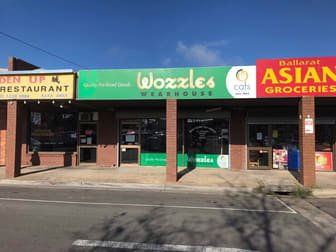 1231A Howitt Street Wendouree VIC 3355 - Image 1