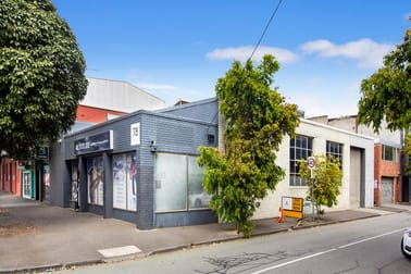 78-82 Moray Street South Melbourne VIC 3205 - Image 1