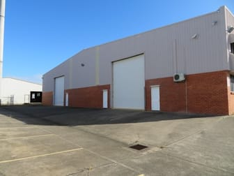 1A Victoria Street Mackay QLD 4740 - Image 2