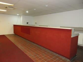1A Victoria Street Mackay QLD 4740 - Image 3