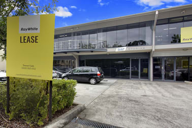 Building 5, 49 FRENCHS FOREST RD E Frenchs Forest NSW 2086 - Image 2