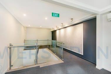 Suite 2/4 Griffith Street Coolangatta QLD 4225 - Image 2