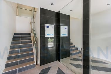 Suite 2/4 Griffith Street Coolangatta QLD 4225 - Image 3