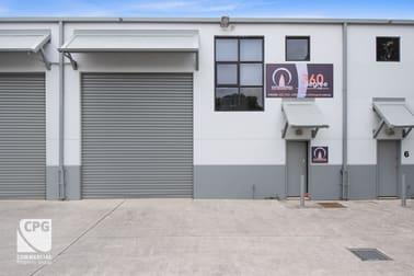 Unit 5/74-76 Oak Road Kirrawee NSW 2232 - Image 1