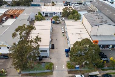 Unit 5/74-76 Oak Road Kirrawee NSW 2232 - Image 2