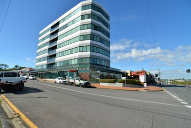 Suite 4C/3350 Pacific Highway Springwood QLD 4127 - Image 1