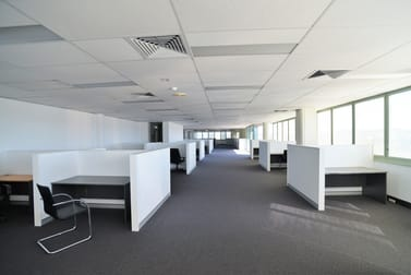Suite 4C/3350 Pacific Highway Springwood QLD 4127 - Image 2